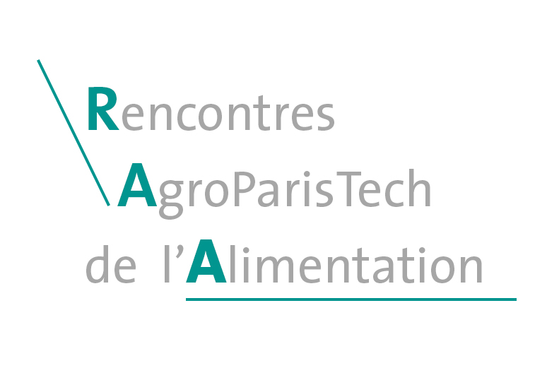 CONCOURS TÉLÉCHARGER INAPG FR