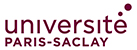 Logo Universite Paris Saclay